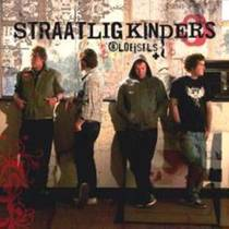 Picture of a band or musician: Straatligkinders