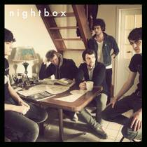 Picture of a band or musician: Nightbox