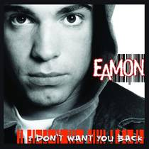 Picture of a band or musician: Eamon