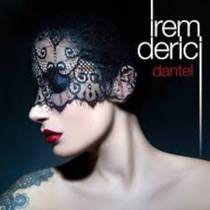 Picture of a band or musician: İrem Derici