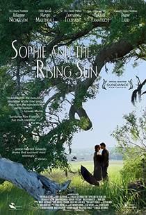 Picture of a movie: Sophie And The Rising Sun