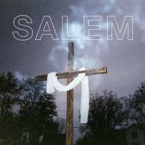 Picture of a band or musician: Salem