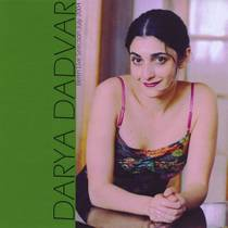 Picture of a band or musician: Darya Dadvar
