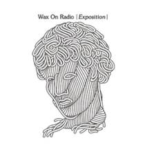 Picture of a band or musician: Wax On Radio