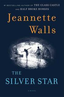 Picture of a book: The Silver Star