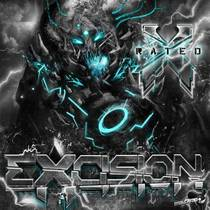 Picture of a band or musician: Excision