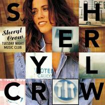 Picture of a band or musician: Sheryl Crow