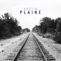Picture of a band or musician: Austin Plaine