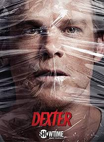 Picture of a TV show: Dexter