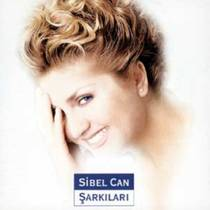 Picture of a band or musician: Sibel Can