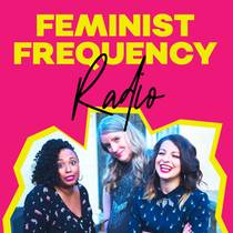 Picture of a podcast: Feminist Frequency Radio
