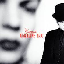 Picture of a band or musician: Alkaline Trio
