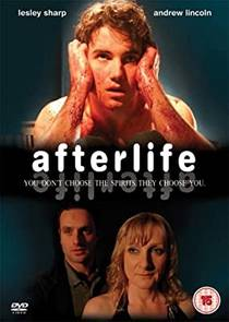 Picture of a TV show: Afterlife
