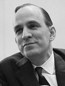 Picture of an author: Ingmar Bergman