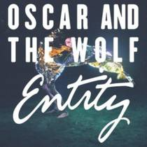 Picture of a band or musician: Oscar And The Wolf