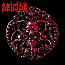 Picture of a band or musician: Deicide