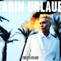 Picture of a band or musician: Farin Urlaub