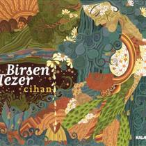 Picture of a band or musician: Birsen Tezer