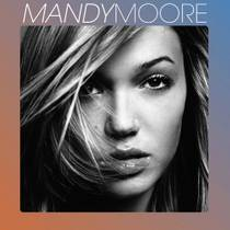 Picture of a band or musician: Mandy Moore