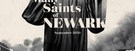 Image of The Many Saints Of Newark