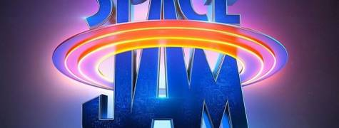 Image of Space Jam: A New Legacy