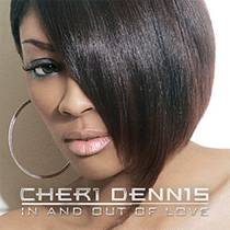 Picture of a band or musician: Cheri Dennis