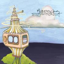 Picture of a band or musician: Murdocks