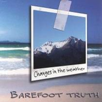 Picture of a band or musician: Barefoot Truth