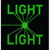 Picture of a band or musician: Light Light