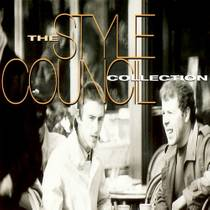 Picture of a band or musician: The Style Council