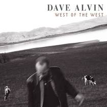 Picture of a band or musician: Dave Alvin