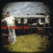 Picture of a band or musician: The Movielife