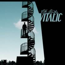 Picture of a band or musician: Vitalic