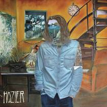 Picture of a band or musician: Hozier