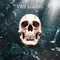 Picture of a band or musician: Vhs Logos