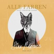 Picture of a band or musician: Alle Farben