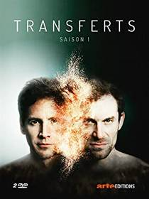 Picture of a TV show: Transferts
