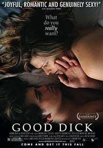 Picture of a movie: Good Dick