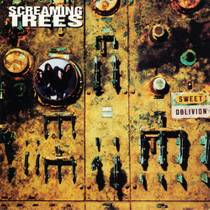 Picture of a band or musician: Screaming Trees