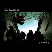 Picture of a band or musician: Hol Baumann