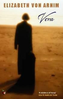 Picture of a book: Vera