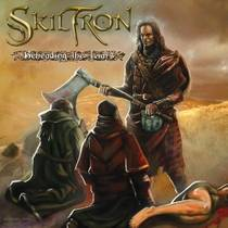 Picture of a band or musician: Skiltron