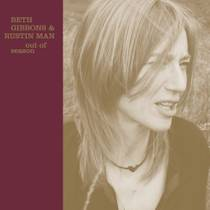 Picture of a band or musician: Beth Gibbons & Rustin Man