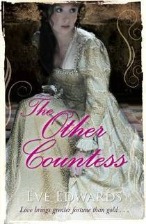 Picture of a book: The Other Countess