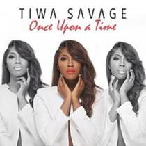 Picture of a band or musician: Tiwa Savage