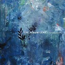Picture of a band or musician: The Album Leaf