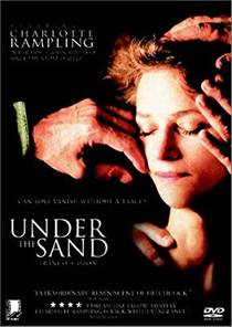 Picture of a movie: Under The Sand