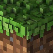 Picture of a band or musician: C418