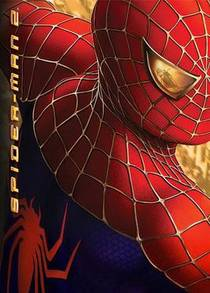 Picture of a game: Spider-Man 2