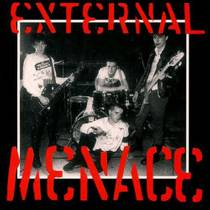 Picture of a band or musician: External Menace